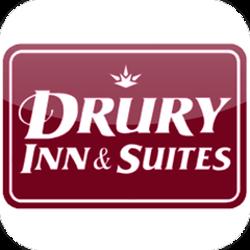 drury-inn-gallery
