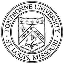 fontbonne-university-gallery