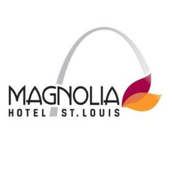 magnolia-gallery