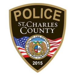 saint-charles-county-police-ga