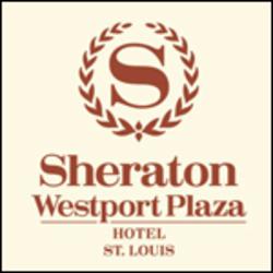 sheraton-gallery