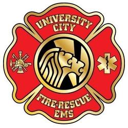 university-city-fire-departmen