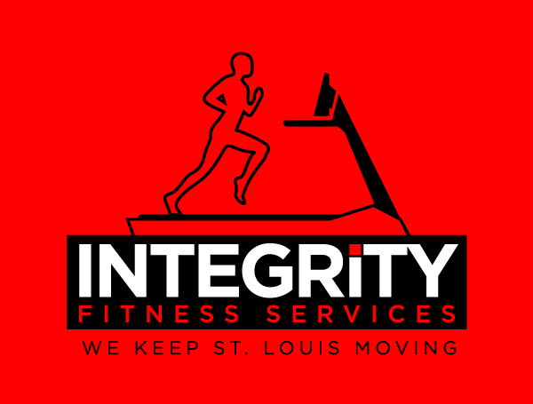 Integrity Fitness Services