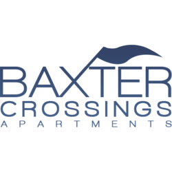 baxter-crossing-gallery