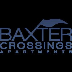 baxter-crossing-gallery