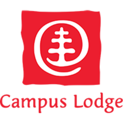 campus-lodge-gallery