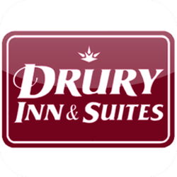 drury-inn-gallery