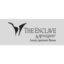 enclave-winghaven-gallery