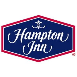 hampton-inn-gallery