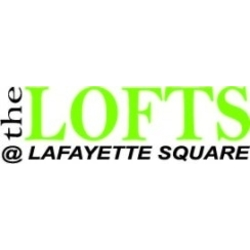 lofts-at-lafayette-square-gall