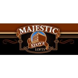 majestic-stove-lofts-gallery