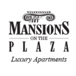 mansions-on-the-plaza-gallery