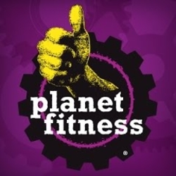 planet-fitness-gallery