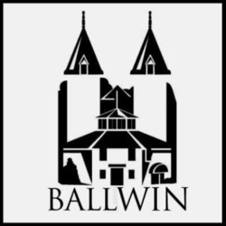 pointe-at-ballwin-commons-gallery