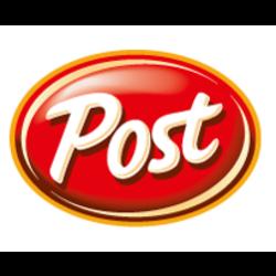 post-foods-gallery