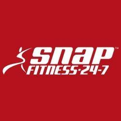 snap-fitness-gallery