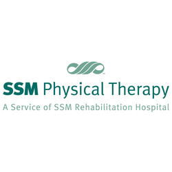 ssm-physical-therapy-gallery-1