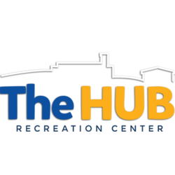 the-hub-rec-center-gallery