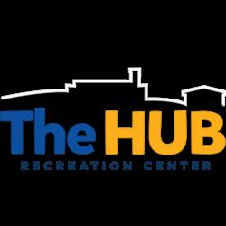 the-hub-rec-center-gallery