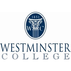 westminster-college-gallery